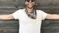 adam-gottschalk-from-the-bachelorette