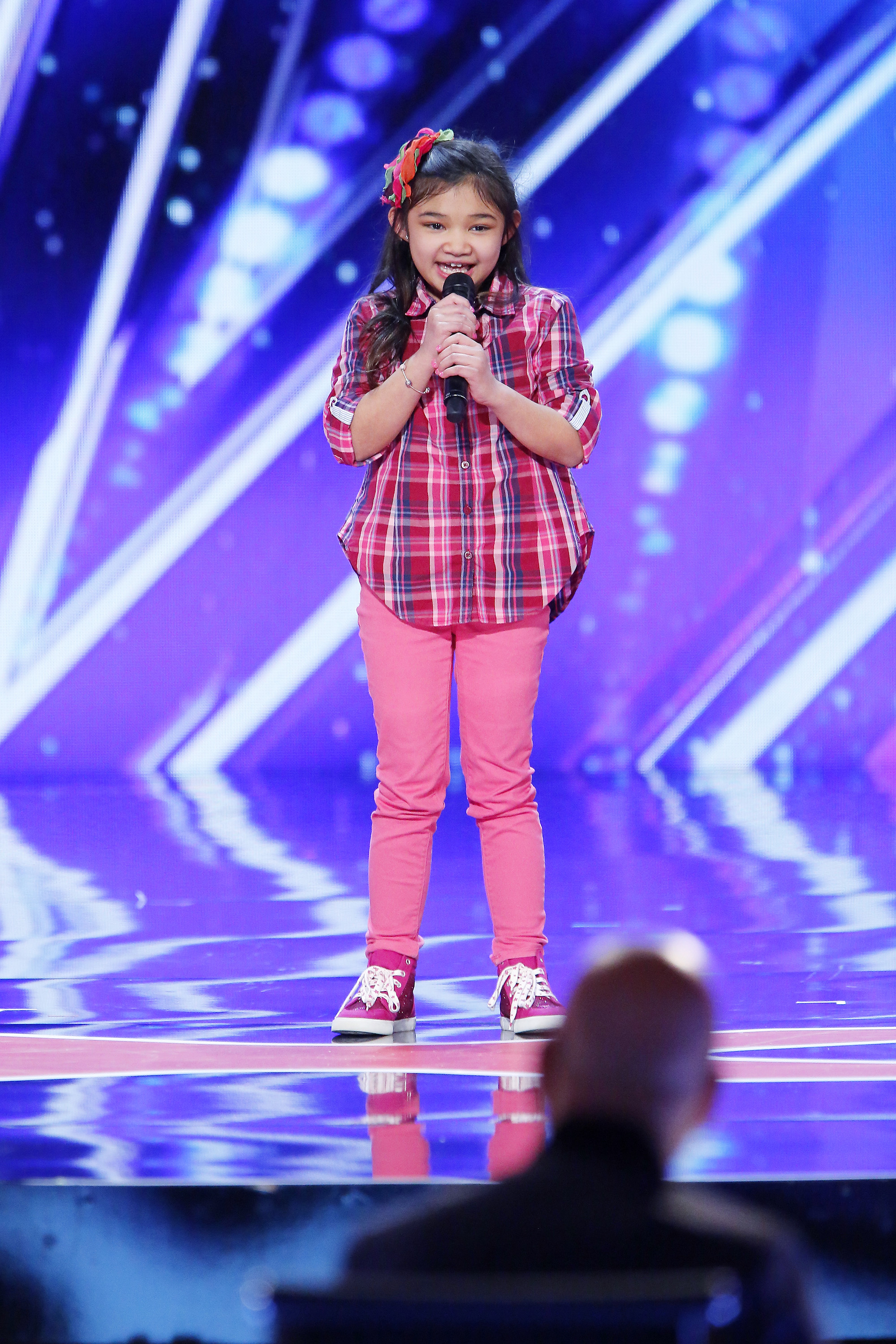 angelica hale this girl is on fire song download