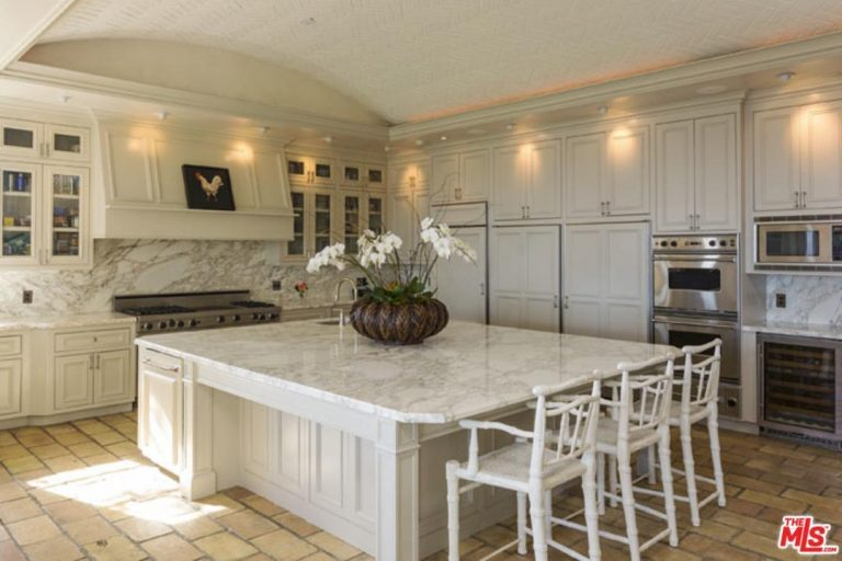 beyonce jay z kitchen - trulia