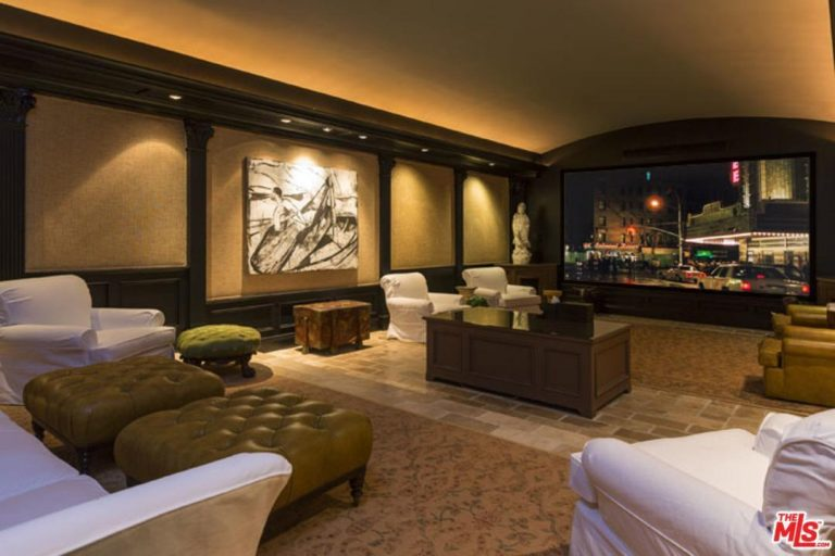 beyonce jay z home theater - trulia