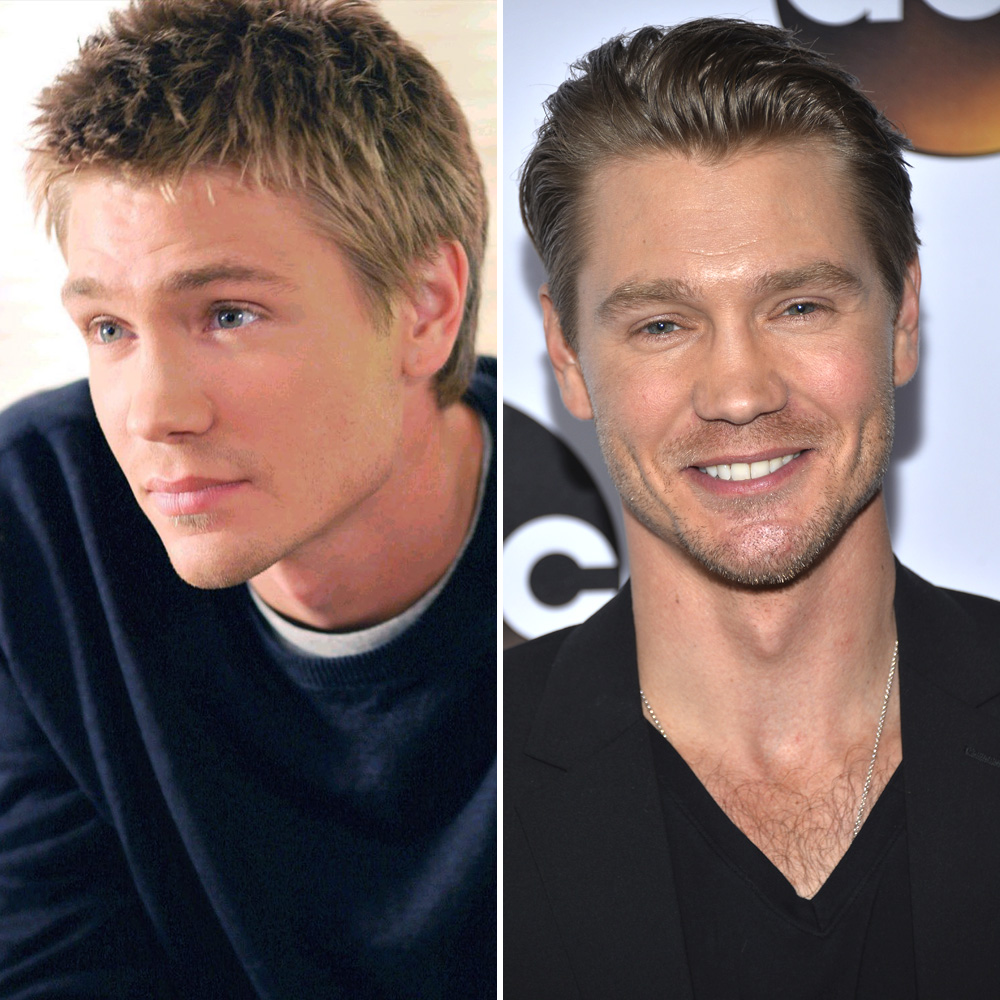 See What the Cast of 'A Cinderella Story' is Up to Now ...