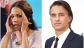 halle-berry-olivier-martinez-divorce-kicking-out