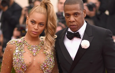 jay-z-beyonce-marriage