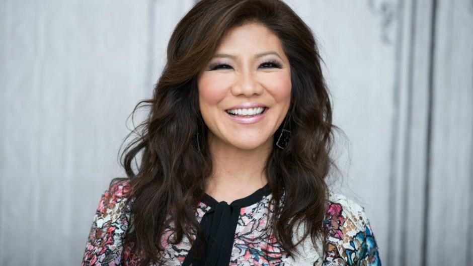 julie-chen-plastic-surgery