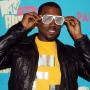kanye-west-gold-digger-lyrics-rob-kardashian-usher