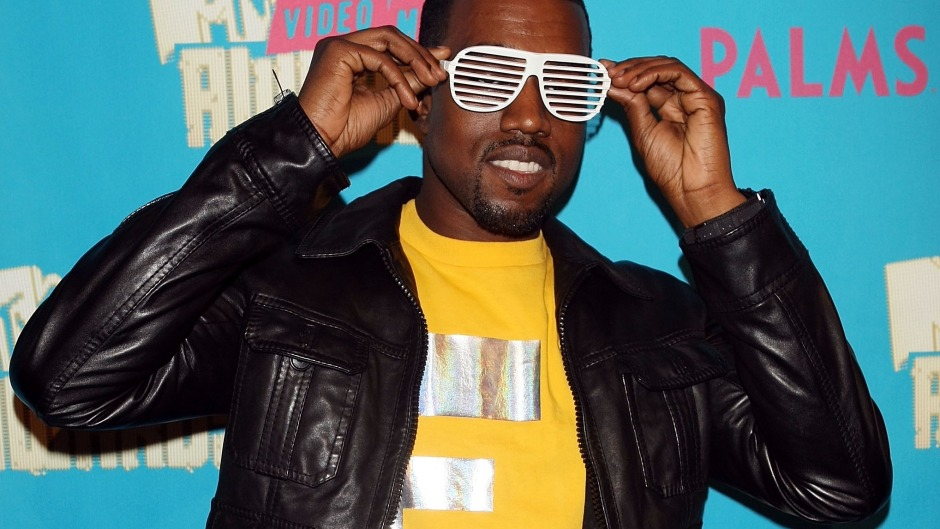 kanye-west-gold-digger-lyrics-rob-kardashian-usher