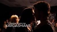 khloe-kardashian-acting-class