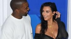 kim-kardashian-kanye-west-celebrity-couples-2017