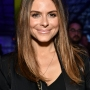 maria-menounos-surgery-benign-brain-tumor