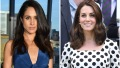 meghan-markle-compared-to-kate-middleton