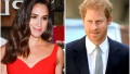 meghan-markle-prince-harry-engagement-off