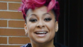 raven-symone-skinny-weight-loss-ravens-home