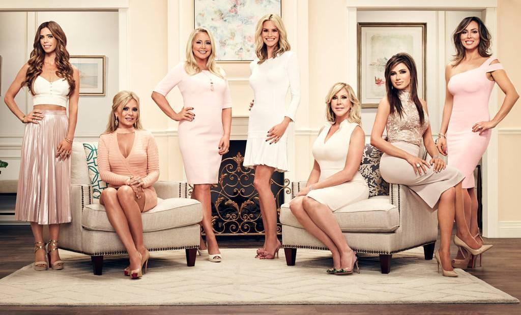 real housewives of orange county season 12 bravo