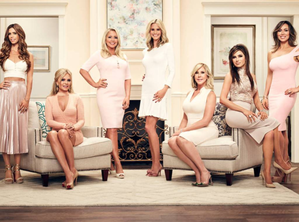 real housewives of orange county season 12 bravo