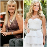 real-housewives-tamra-judge