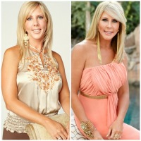 real-housewives-vicki-gunvalson