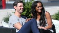 who-is-left-on-the-bachelorette-rachel-lindsay