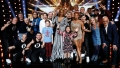 americas-got-talent-behind-the-scenes