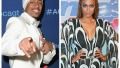 americas-got-talent-tyra-banks-vs-nick-cannon