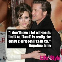 brad-pitt-angelina-jolie-quote-10