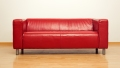 casting-couch-teaser
