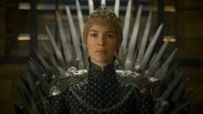 cersei-lannister-iron-throne