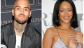 chris-brown-after-rihanna