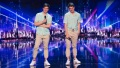 colton-and-trent-edwards-mirror-image-twins-agt-gay