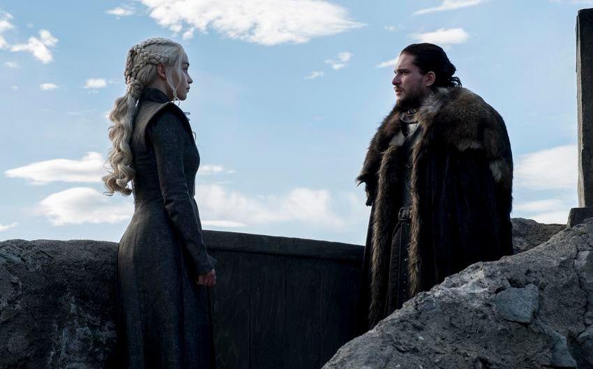 daenerys-targaryen-jon-snow-2