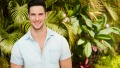daniel-maguire-bachelor-in-paradise