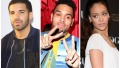 drake-rihanna-chris-brown
