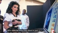 funny-keeping-up-with-the-kardashians-moments-8