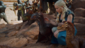 game-of-thrones-dragon-died