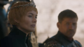 hbo-game-of-thrones-season-7-finale-trailer