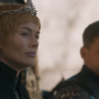 hbo-game-of-thrones-season-7-finale-trailer