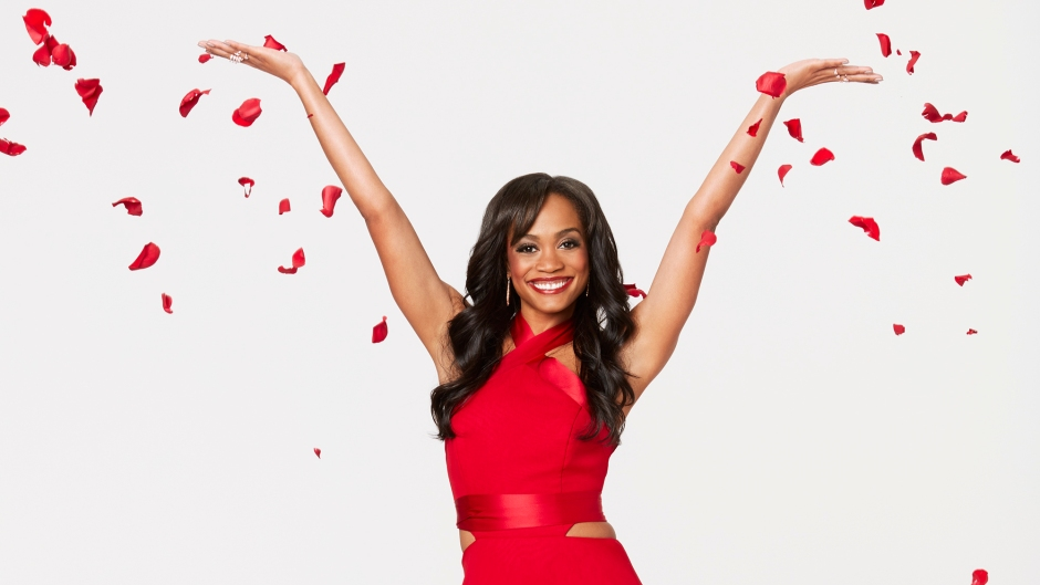 how-much-does-the-bachelorette-make