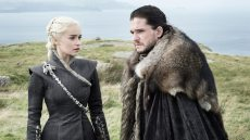 jon-snow-mother-of-dragons-game-of-thrones-7