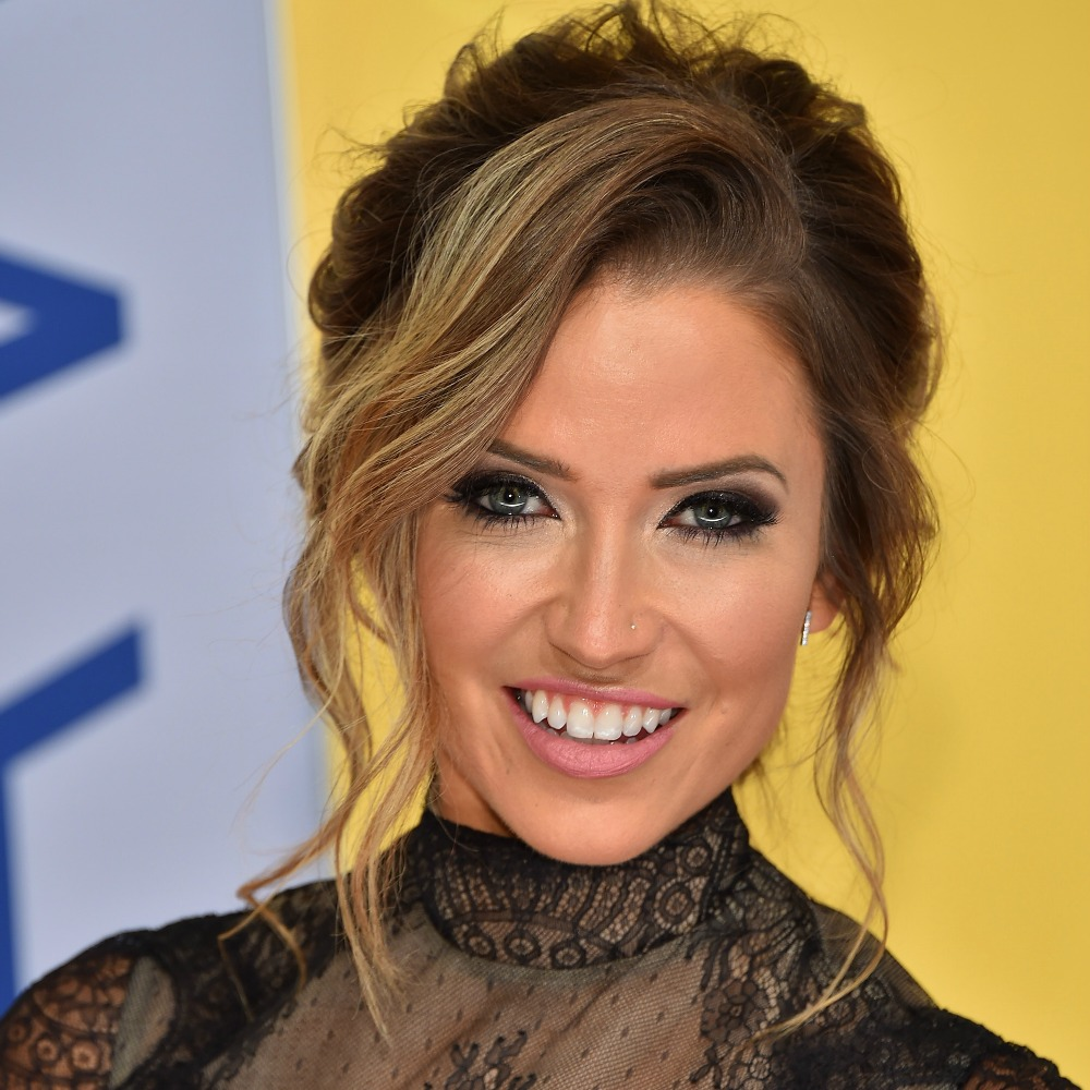 Kaitlyn Bristowe Accused of Plastic Surgery — See Before and After Pics!