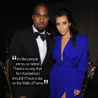 kanye-west-kim-kardashian-quote-5