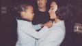 kim-kardashian-blackface-interview