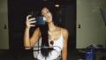 kim-kardashian-instagram-regret