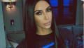 kim-kardashian-trick-instagram