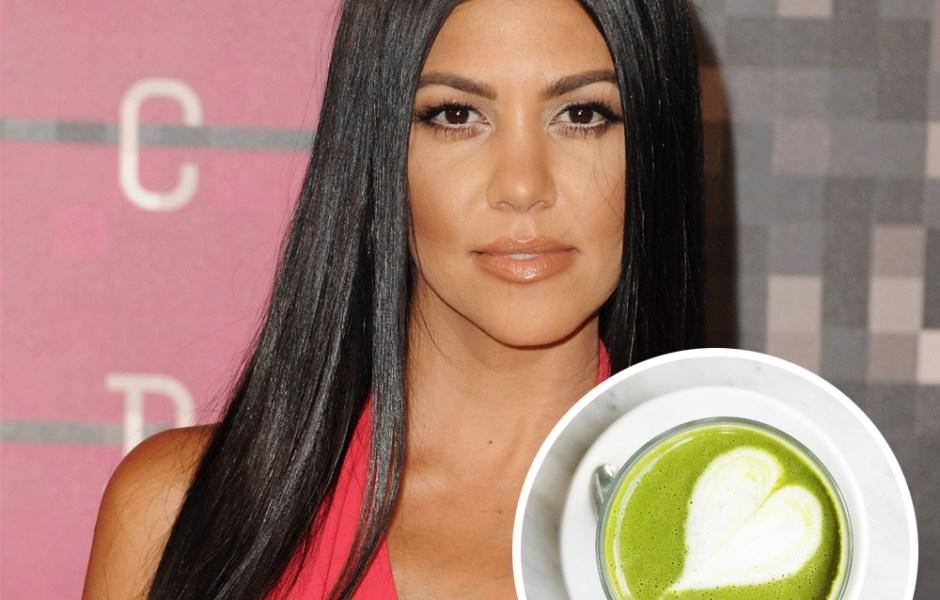 kourtney-kardashian-diet