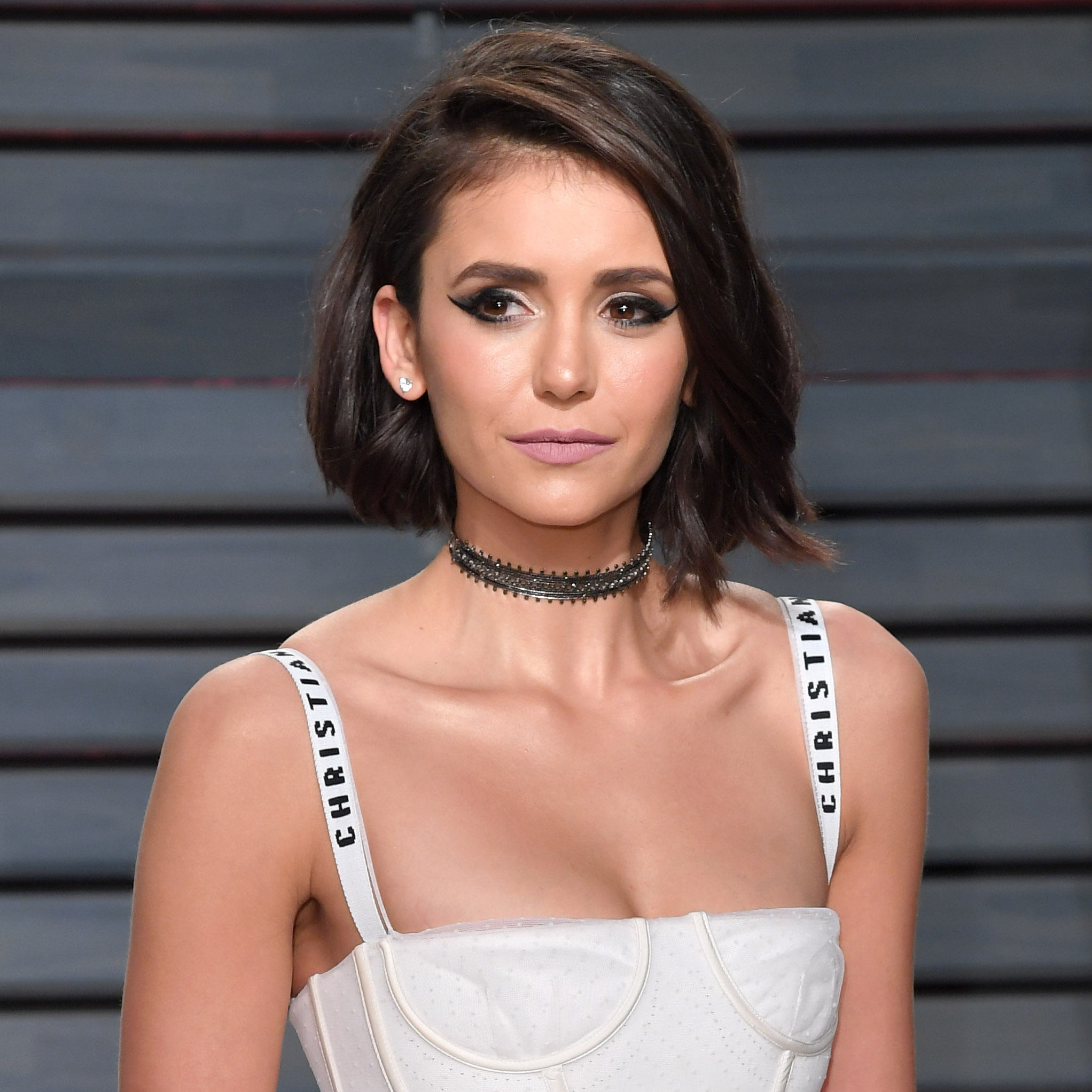 Fotos Nina Dobrev nude (85 photo), Ass, Cleavage, Instagram, butt 2015