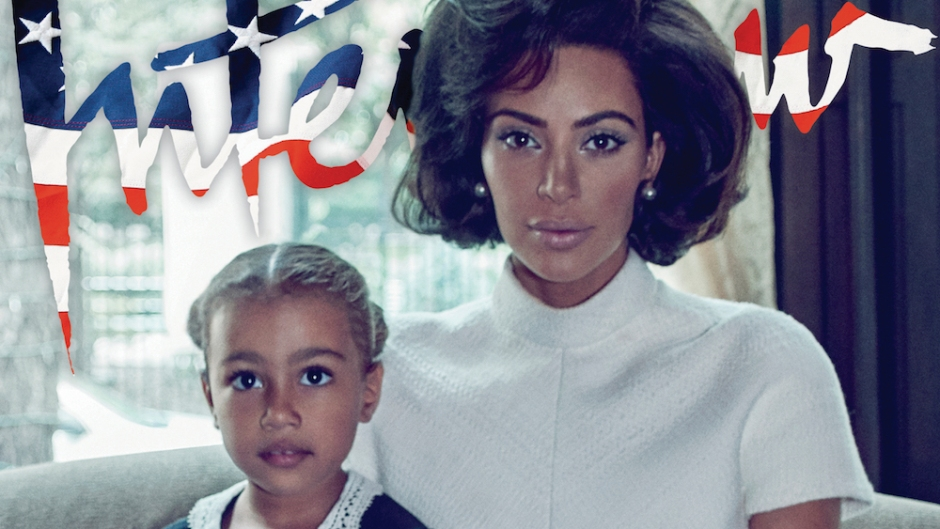 north-west-interview-snapchat