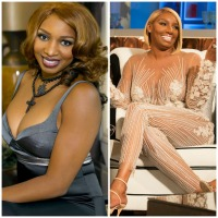 real-housewives-nene-leakes