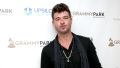 robin-thicke-custody-battle-ex-wife-paula-patton