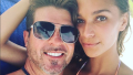 robin-thicke-pregnant-april-geary