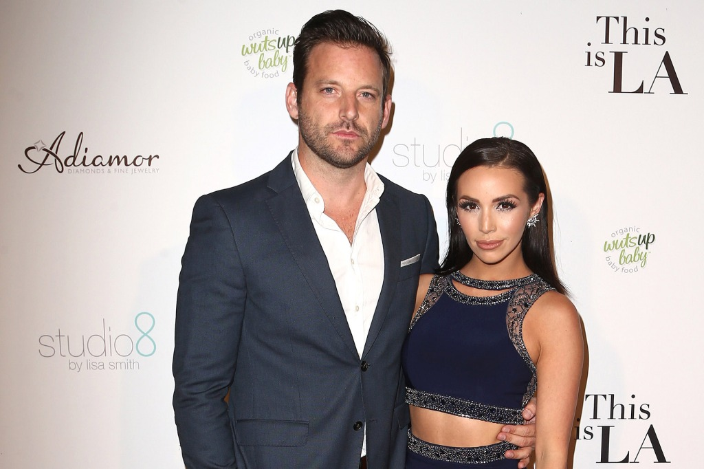 scheana marie rob valletta vanderpump rules