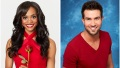 the-bachelorette-rachel-lindsay-bryan-abasolo-wedding